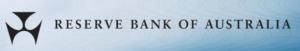 RBA ธนาคารกลางแห่งชาติออสเตรเลีย